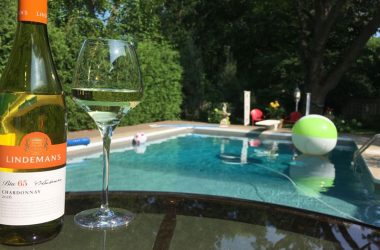 Lindeman's Bin 65 Chardonnay