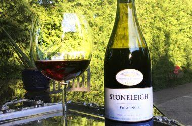 Stoneleigh Pinot Noir